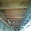 Tex Mex House Leveling & Roofing