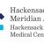 Hackensack University Medical Center