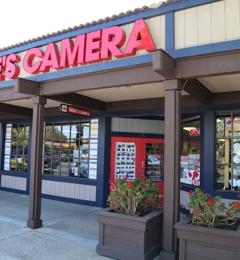 Mike's Camera - Dublin, CA