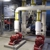 TDS Heat Solutions