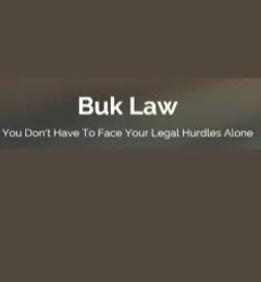 Buk Law - Shelby Township, MI