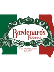 Bordenaros Pizza & Pasta