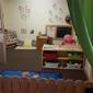 Almost Home Child Development Center, L.L.C. - Oconomowoc, WI