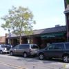Park Avenue Pub & Restaurant