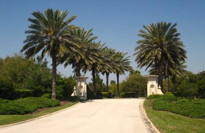 Florida Landscape and Nursery Inc. - Saint Augustine, FL