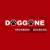 Doggone Groomers & Boarding