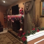 Grannies Home Assisted Living Facility Inc