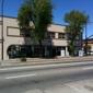 Discount Fabrics - Berkeley, CA