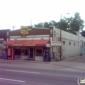 Keg Liquors - Denver, CO