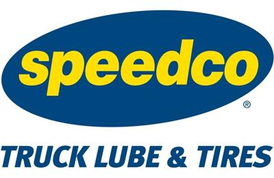 Speedco - Max Meadows, VA