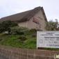Community Congregational Chr - Benicia, CA