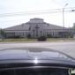 True Vine Baptist Church - San Jose, CA