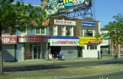 Modern Furniture Elmhurst Ny fifth avenue furniture inc elmhurst, ny 11373 - yp