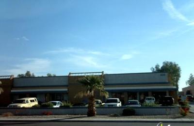Paradigm Engineering Inc - Tempe, AZ