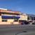 Vagabond Inn Executive - Pasadena