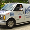 A Action VanCola Professional Carpet Upholstery and Disaster Cleaning