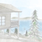 Monarch Architecture - South Lake Tahoe, CA