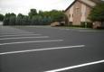Fahrner Asphalt Sealers, LLC - Eau Claire, WI