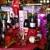 AAA Wine and Spirits - Liquor Store