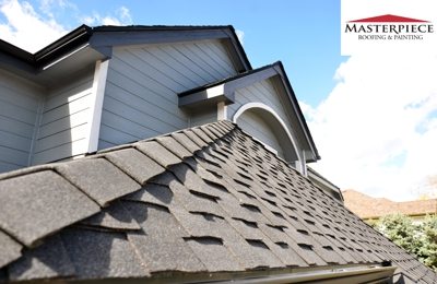 Masterpiece Roofing and Painting - Denver, CO