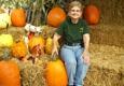 Walker Farms & Greenhouse - Burton, MI
