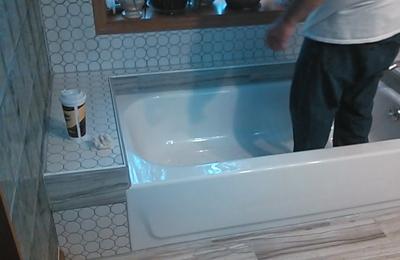 World Class Kitchens & Bathrooms 2333 Olive St, Racine, WI ...