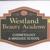 Westland Beauty Academy
