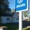 Jolene Weber: Allstate Insurance