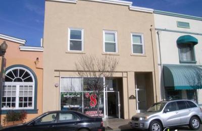 The Law Office of Gail C Moser - Santa Clara, CA