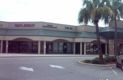 Healthpoint Medical Group - Brandon, FL