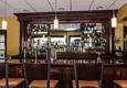 Nonna Lucia's Family Restaurant - Watertown, CT. Bar