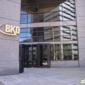 Huntington Bank - Indianapolis, IN