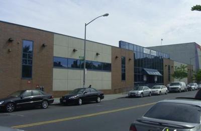 Medisys Health Network 13303 Jamaica Ave, Richmond Hill, NY