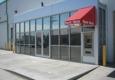 Big Red Self Storage - Lincoln, NE