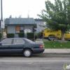 Dicks Automotive Transport