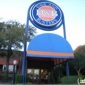 Dave & Buster's - Dallas, TX