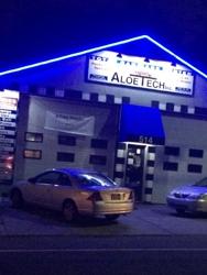 AloeTech Inc.