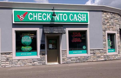 Metro cash advance hours picture 3