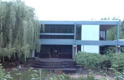 Community Psychiatric Clinic - Seattle, WA