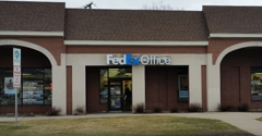 FedEx Office Print & Ship Center - Birmingham, MI