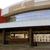 The Grand Theatre Movie Tavern- Four Seasons Station