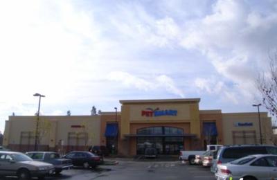 PetSmart - Fremont, CA