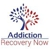 Addiction Recovery Now