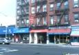 Intermezzo - New York, NY