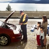 Speedway Towing & Roadside Assistance