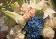 Cardinal Flowers - Gulfport, MS