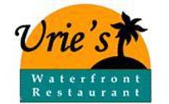 Uries Waterfront Restaurant
