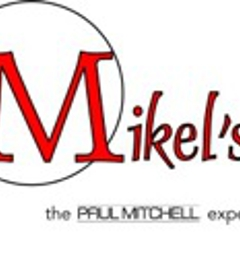 Mikel's The Paul Mitchell Experience - Tampa, FL. www.mikel.us