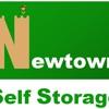 Newtown Self Storage LLC