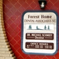 Forest Home Dental Association, S.C. - Milwaukee, WI